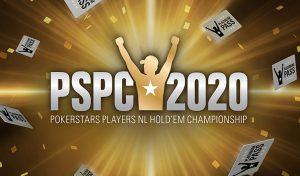 Moneymaker's Road to PSPC Tour Returns to America