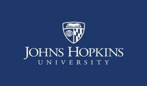 Johns Hopkins Professor Gives Class a Poker Lesson