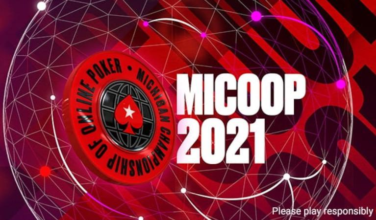 pokerstars-micoop-2021