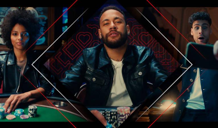 neymar-jr-cultural-ambassador-pokerstars
