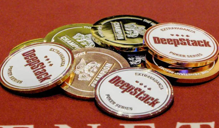 chips-from-the-venetian-deepstack-extravaganza-tournament