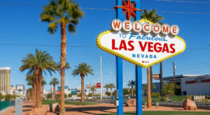 Poker Players Can Ditch the Masks in Las Vegas – If Vaccinated