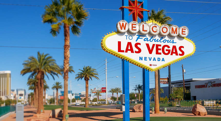 welcome-sign-in-las-vegas-usa