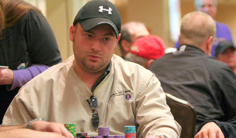 mike-postle-in-a-game-of-poker