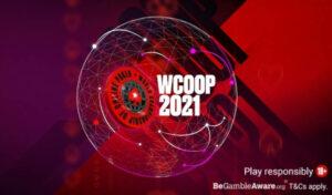 PokerStars to Run $100m GTD WCOOP Series in August