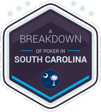 south-carolina-online-poker-laws-and-sites