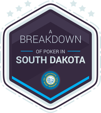 south-dakota-online-poker-laws-and-sites
