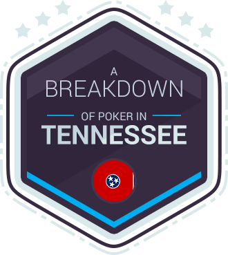 tennessee-online-poker-laws-and-sites