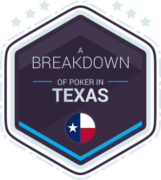 texas-online-poker-laws-and-sites
