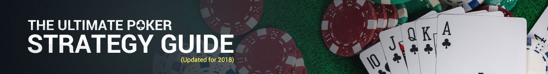 the-ultimate-poker-strategy-guide