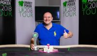 Picture from Unibet UK