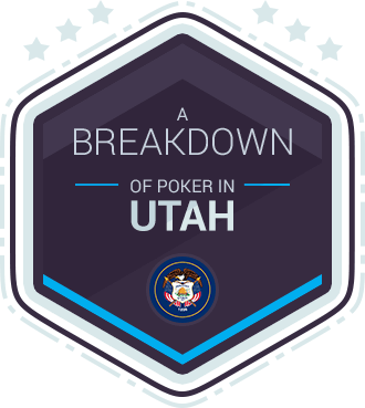 utah-online-poker-laws-and-sites