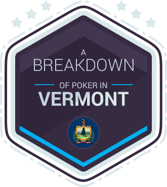 vermont-online-poker-laws-and-sites