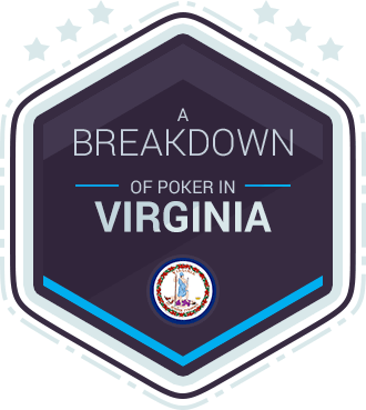 virginia-online-poker-laws-and-sites