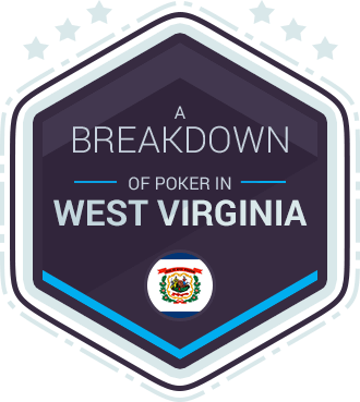 west-virginia-online-poker-laws-and-sites