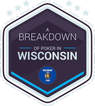 wisconsin-online-poker-laws-and-sites