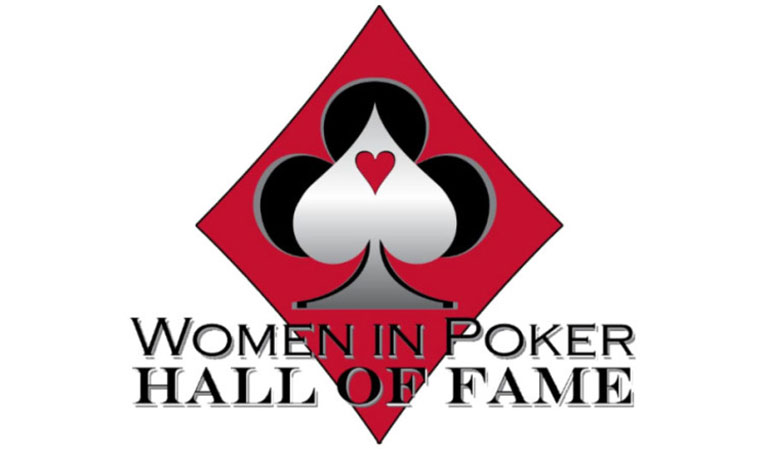 women-in-poker-hall-of-fame
