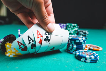 work-out-poker-odds